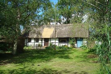 danbolig huse til salg