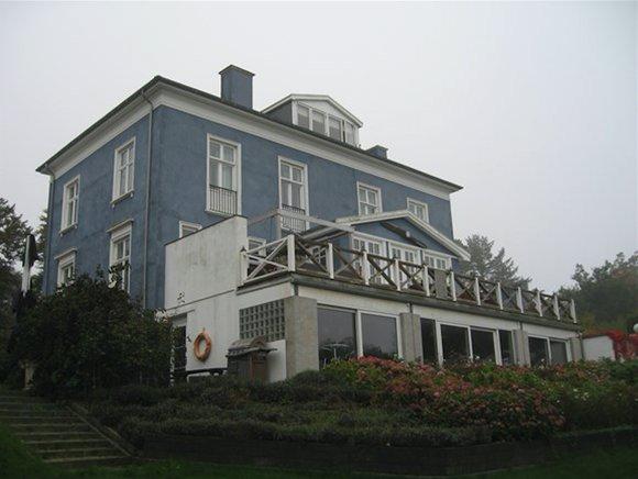 Et af Danmarks dyreste sommerhuse er begæret på tvang - Boliga.dk