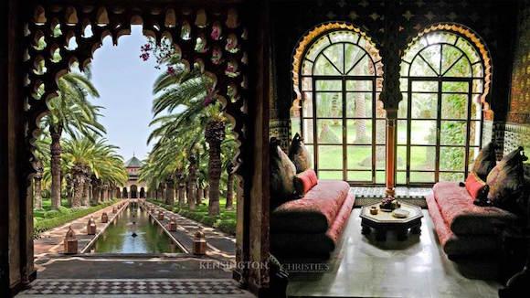 Marokko_WP